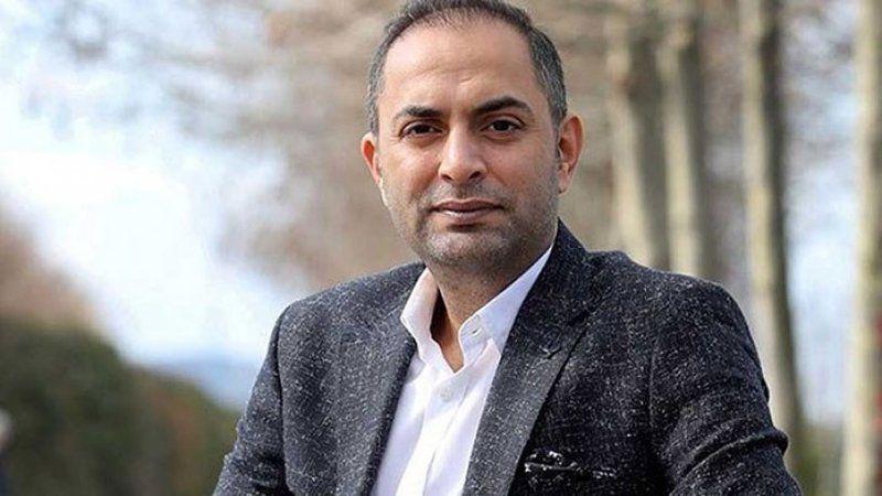 Murat Ağırel: Fabrikalar neden zarar ediyor, onun yolsuzluk hikayesini anlatacağım