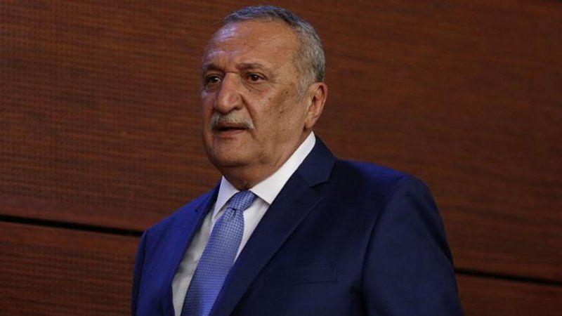 Mehmet Ağar hakkındaki kararda manidar zamanlama: Bakanlık bilgi istemiş