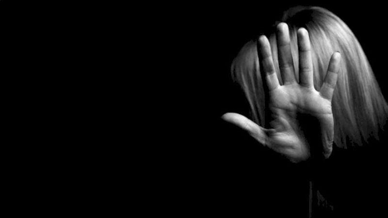 Kuşadası'nda iğrenç olay: İmam nikahlı eşinin kızlarını istismar etti!