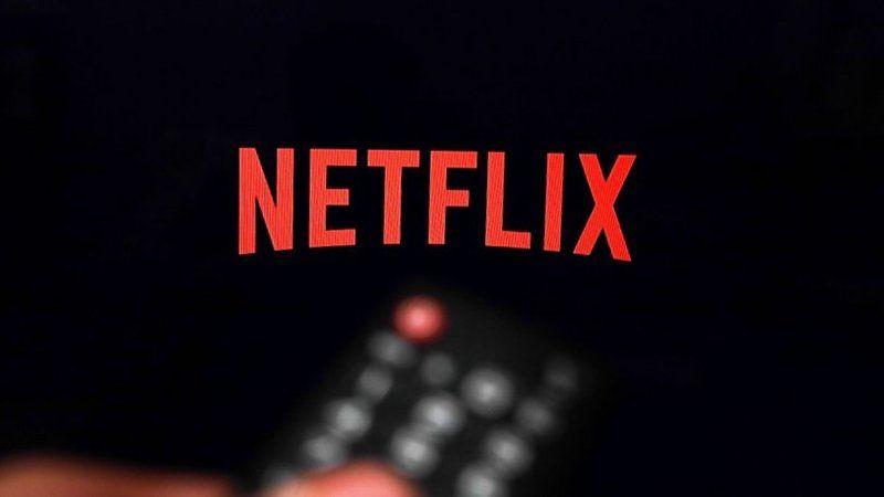 Netflix yapımı dizi Kanal D'de yayımlanmaya başlıyor!