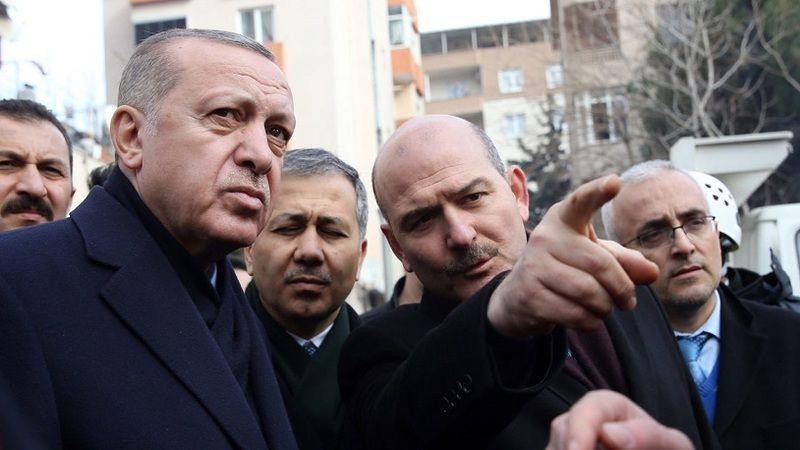 Erdoğan konuştu, iktidar medyası 'özgürleşti': Sedat Peker hakkında kim ne yazdı?