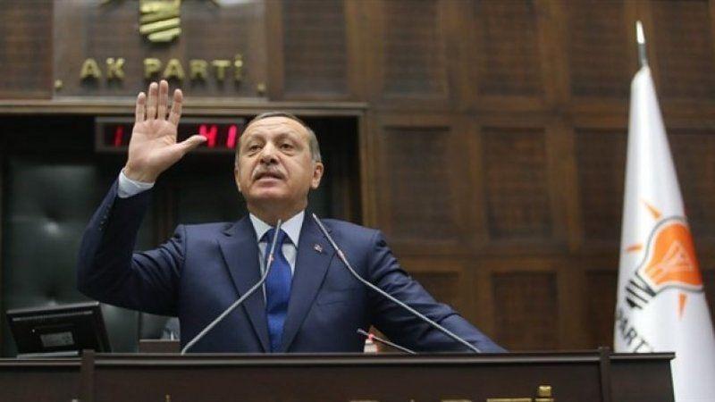 Can Ataklı: Erdoğan aklını yitirmediğine göre, ne yapmak istiyor?