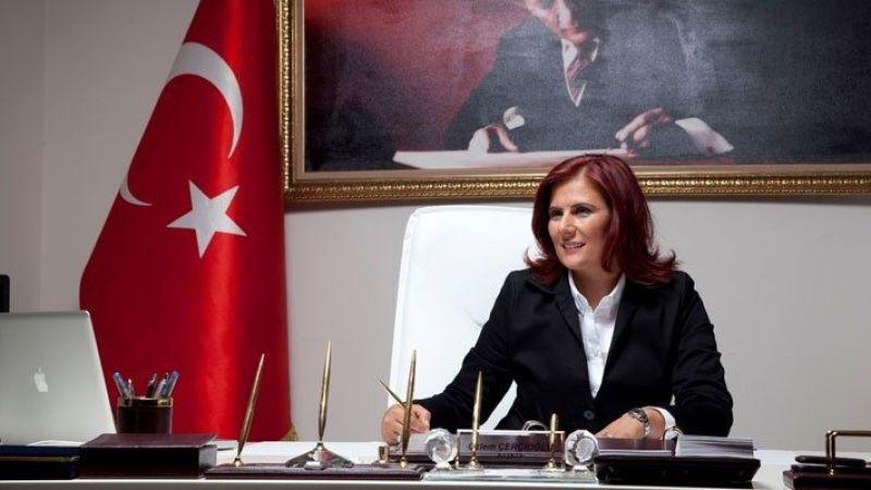 Topuklu Efe'den Söke'ye 74 milyonluk yatırım müjdesi
