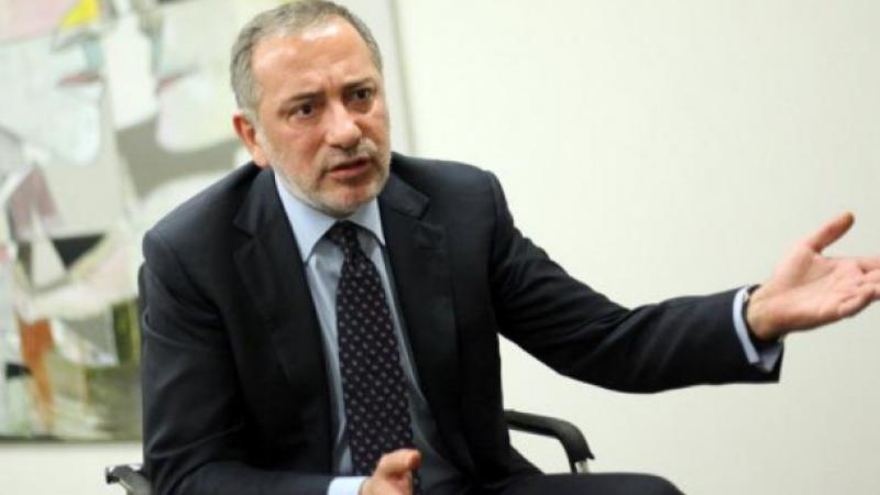 Fatih Altaylı'dan dikkat çeken 'Sedat Peker' yazısı: Oysa hepimiz öyle zannediyorduk...