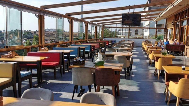 Kafe ve restoranlara müjde! Saatler belli oluyor.. Restoranlar kafeler kaça kadar açık olacak?