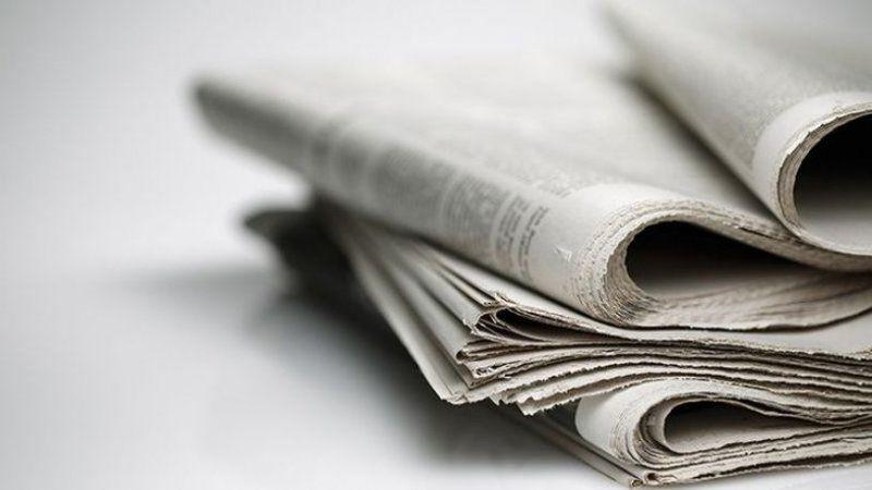 Saray mı organize ediyor? Yandaş medya AKP güzellemesinde yine sıraya girdi, 4 gazete aynı manşetle çıktı!