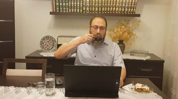 SADAT'tan Sedat Peker'e benzer video ile çarpıcı yanıt!