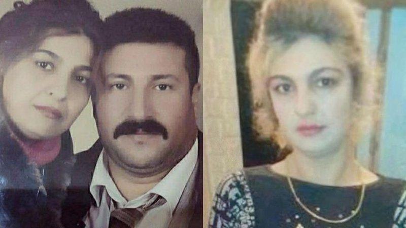 Korkunç haber o ilimizden geldi: Karısını öldürdü, kızına tecavüz etti!