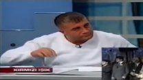 Sedat Peker'in 19 yıl önceki sözleri ortaya çıktı: Olay yaratacak 'görevli' ve 'emekli' yanıtı!