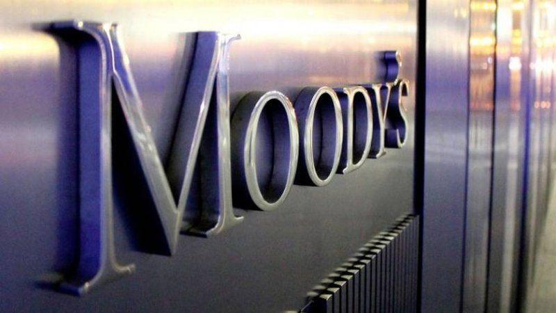 Moody's'le ilgili şok detay ortaya çıktı: Türkiye için 2021'de...