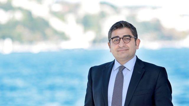 Sezgin Baran Korkmaz'dan Sedat Peker'in iddialarına yanıt