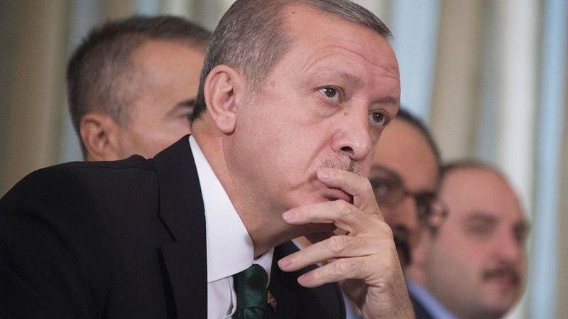Sedat Peker'in videolarının ardından kimsenin gündeme getirmediği konuyu Ahmet Takan yazdı