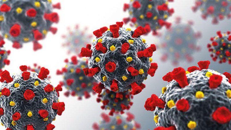 Koronavirüsün yeni belirtileri ortaya çıktı! Yüzlerce hastada görüldü