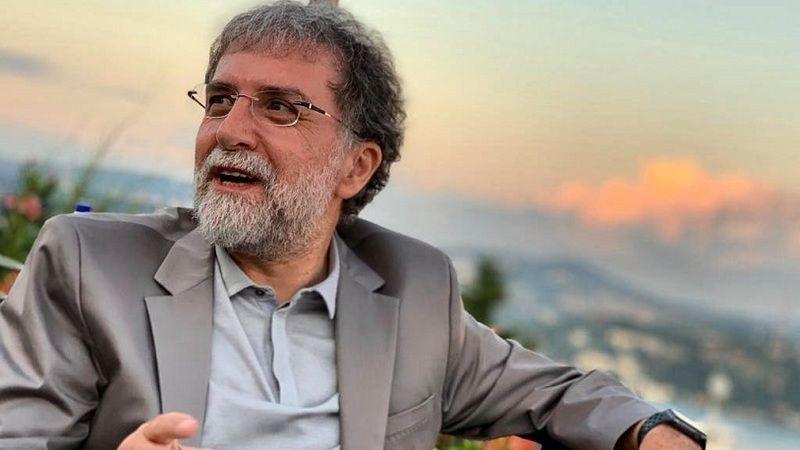 Ahmet Hakan'ın Z Kuşağı yorumunu okuyanlar gözlerine inanamadı!