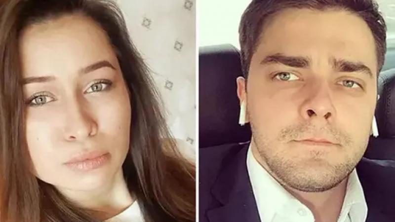 Vahşi cinayet! Düğüne birkaç gün kala nişanlısını baltayla öldürdü