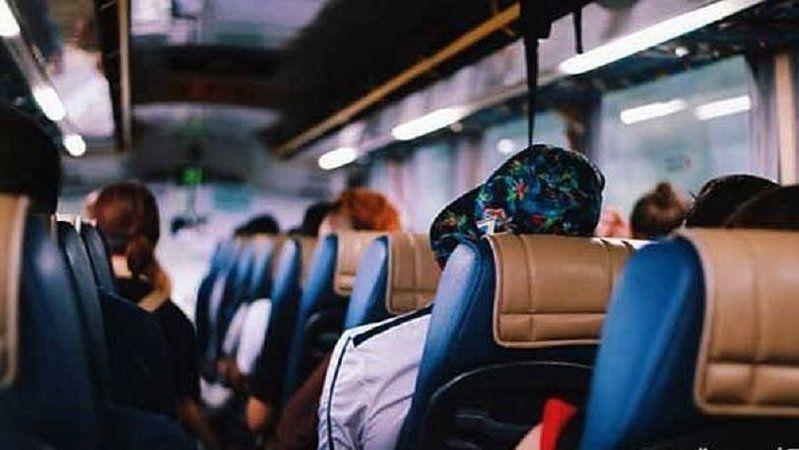 Flaş! Şehirlerarası yolculukta yeni düzenleme