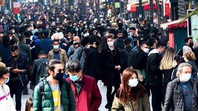 Bilim Kurulu üyesi toplumsal bağışıklığın gerçekleşeceği tarihi açıkladı