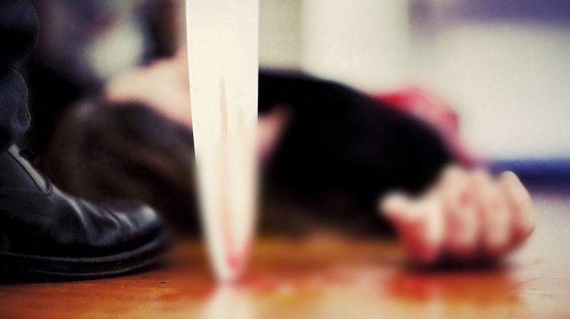 Tüyler ürperten katil: 17 kişiyi öldürdü, son kurbanını fileto yapıp...