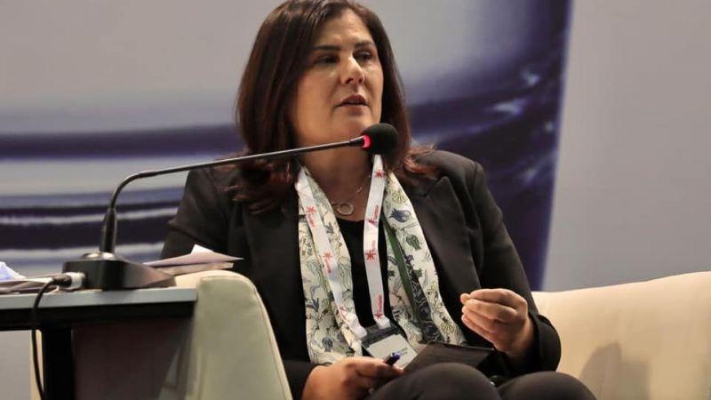 Başkan Çerçioğlu: Saldırıyı şiddetle kınıyorum