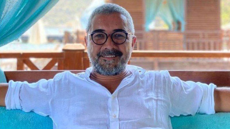 HDP'den Veyis Ateş açıklaması: Parayla o sözleri söylüyordu