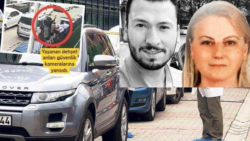 SAS Holding'i sarsan cinayet ve intiharın arkasından saadet zinciri çıktı!
