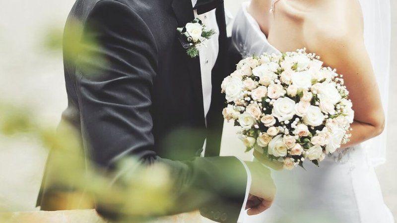 'Kademeli normalleşme'de düğünlerde yeni aşama!