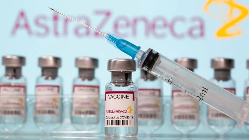Aşıda 'ölümcül' yan etki! Tedavisi yok...