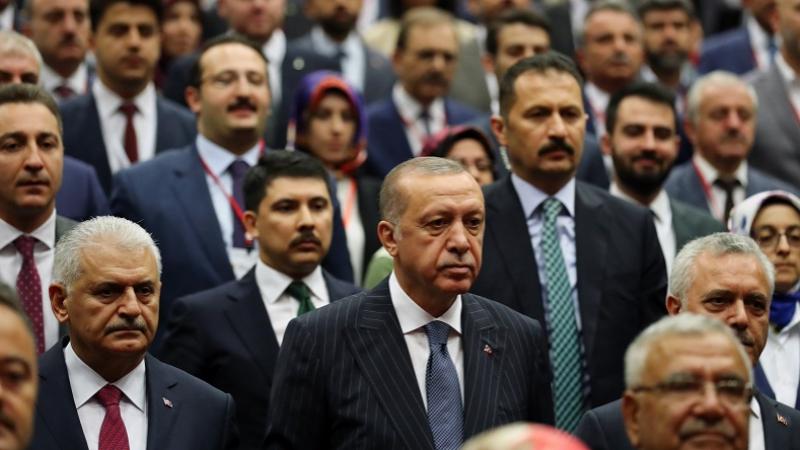 Büyük kriz: AKP'de atamalar milletvekillerini birbirine düşürdü!