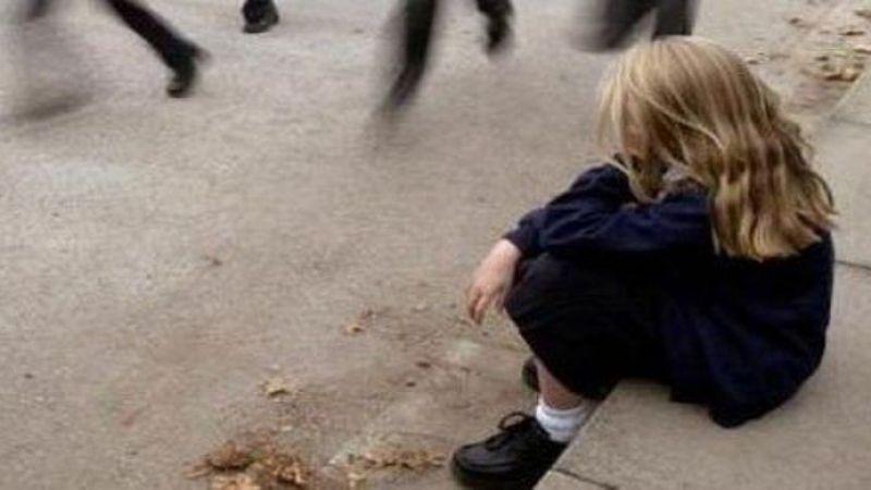 Türkiye'yi ayağa kaldıran çocuk tecavüzcülerinin serbest kalmasıyla ilgili bakanlıktan açıklama