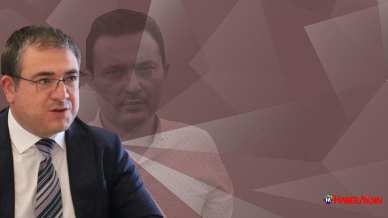 Karakoz'dan İl Kültür Müdürü Tuncer'e bir çağrı daha: Memurluğu bırak, siyasete gir