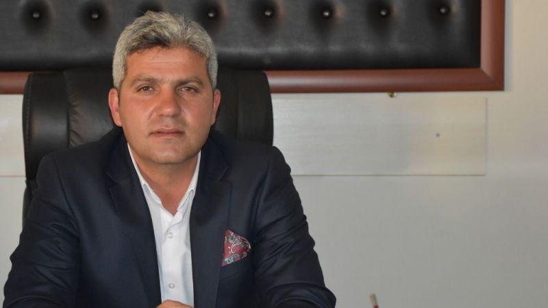 Aydın'ın o ilçesinde yeni belediye başkanı belli oldu