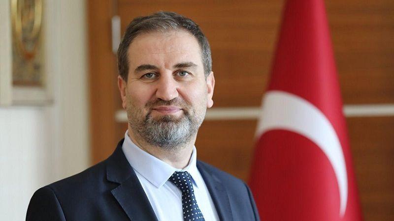 AKP'li Mustafa Şen'den skandal paylaşım: Türkiye'den Suriyelilerin değil Türklerin gitmesini önerdi!