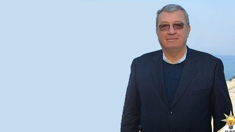 AK Partili isim Kuşadası düşmanlarına ders verdi: Siyaseti ben daha iyisini yaparım diye yapın