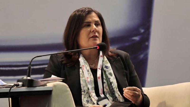 Başkan Çerçioğlu: Bir kadın daha hayattan koparıldı