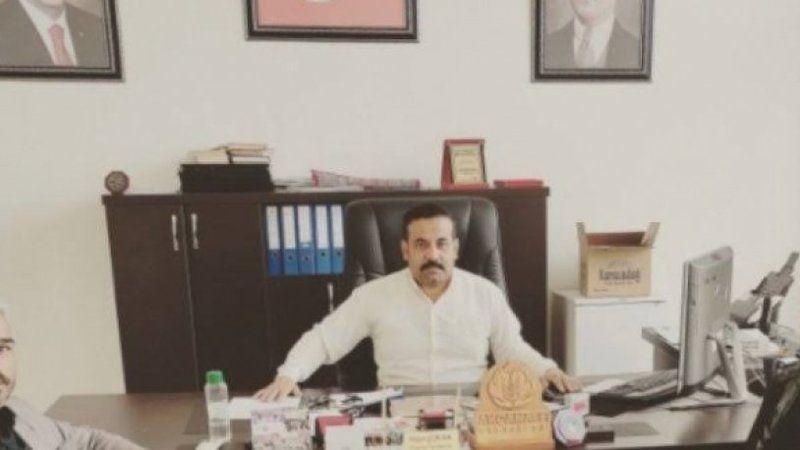 CHP'liler için 'Bunları asmak şart' demişti: AKP'li belediye başkan yardımcısı hakkında flaş gelişme