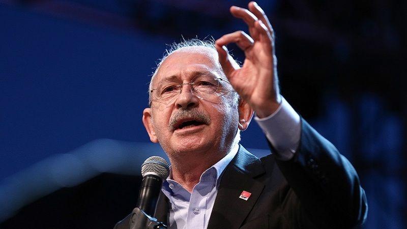 Kılıçdaroğlu'ndan Mehmet Şimşek iddialarına net yanıt