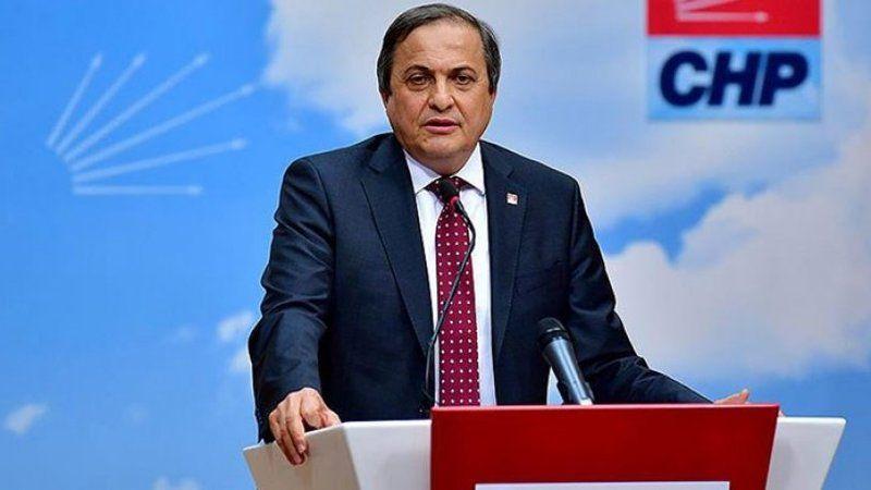 Seyit Torun'dan Erdoğan'a tepki: Aradaki 8 lirayı yine kimin cebine aktaracaksınız?