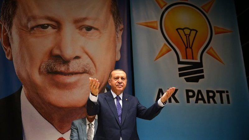 Her felaket sonrası IBAN! İşte AKP'nin IBAN bilançosu