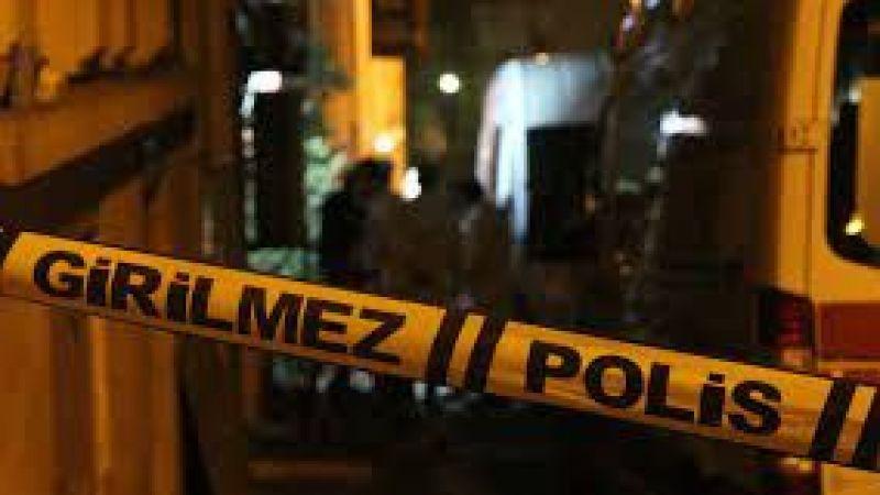 Aydın'da 79 yaşındaki adam balkondan düşerek can verdi