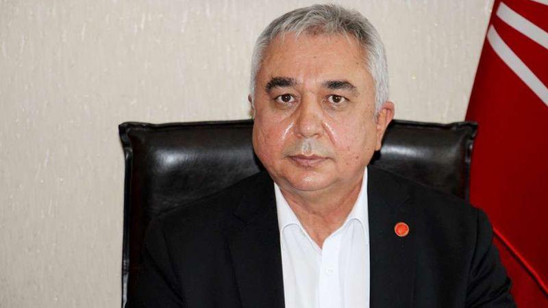 Başkan Çankır, üniversite öğrencilerinin ev ve yurt sorununa dikkat çekti