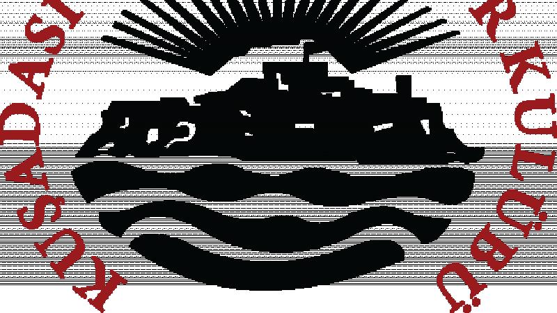 Kuşadasıspor'dan tarihi start