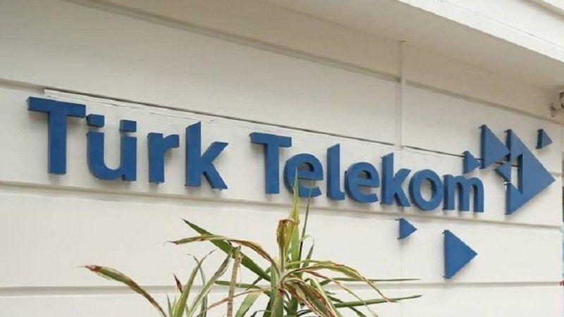 Türk Telekom'dan 'pes' dedirten skandal: Ya çocuğun eline geçseydi?