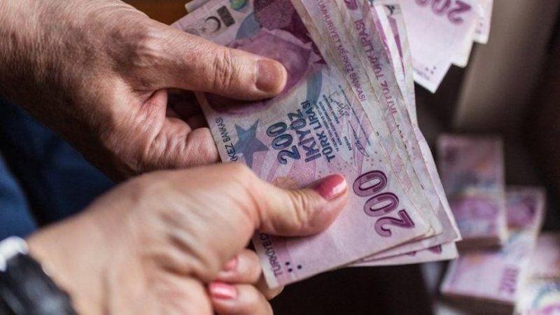 Kimler 3600 günle emekli olabilir?