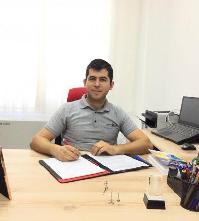 ADÜ Öğretim Üyesi Sağkal'ın araştırmacı olduğu proje TüBİTAK tarafından desteklendi
