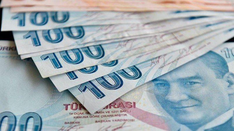 Memur maaşına enflasyon ayarı: Zam farkı ne kadar oldu?