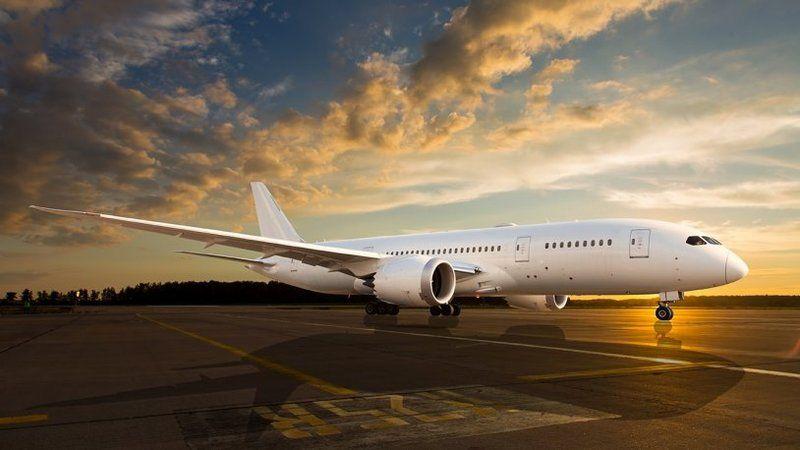 Havayolu şirketinde kriz: Çok sayıda uçuş iptal edildi!