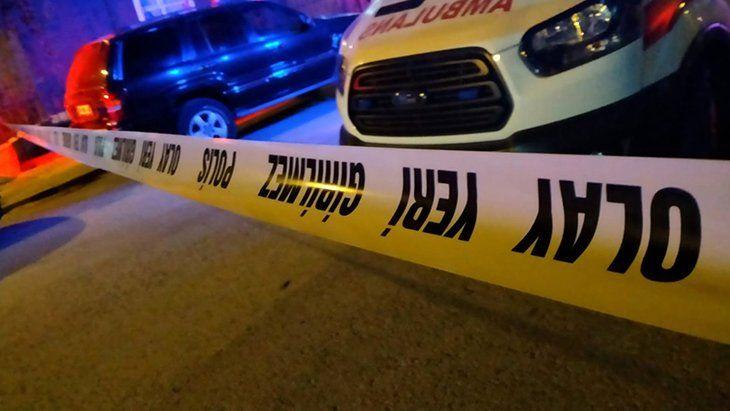 17 yaşındaki genç kız, evinde başından vurulmuş halde ailesi tarafından ölü bulundu