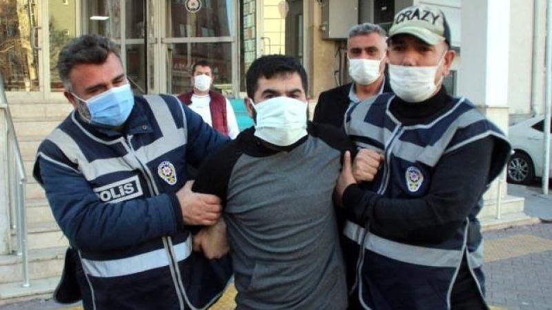 Mersin ve Kırşehir'de 7 kişiyi öldüren caniden kan donduran sözler:
