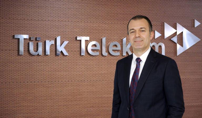 Türk Telekom, AB destekli 5G Ar-Ge projesini tamamladı