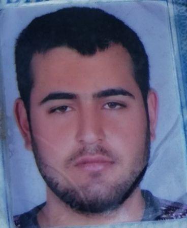Sulama kanalında kaybolan kişinin cesedi bulundu